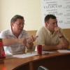 """ТӘРТИП FM"": ТАТАРДА ЯҢА РАДИО ЭШЛИ БАШЛАДЫ"