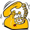 Телефоннан сөйләшү
