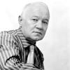 ШАМИЛ ЗАКИРОВ: «...САЛГАН САЕН АЛТЫН ЙОМЫРKА ТӨШМИ»
