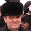 ЗӘЙ РАЙОНЫ БАШЛЫГЫ РИНАТ ФӘРДИЕВ ВАФАТ