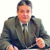 ЗИННУР ХӨСНИЯР: «ВЕЛОСИПЕД — БАЛАЛАРГА ИҢ КИРӘКЛЕ ТРАНСПОРТ»