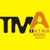 TATAR MUSIC AWARDS!