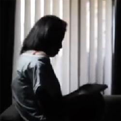 Секс видео басып алу