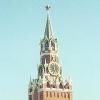 ДӨНЬЯ – КУЛАСА, ягъни татар теле Россиядә дәүләт теле булмас дип кем әйтә...