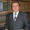 "НАИЛ КАМБЕЕВ ""49 КИТАПХАНӘ ЯБЫЛДЫ"""