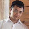 НАИЛ САФИУЛЛИН: ИНТЕРНЕТТА АЧЫК АВЫЗ БУЛМАГЫЗ!