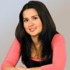 ГӨЛНАРА АБАЕВА: «ҖЫРЧЫ ҮЗ ТАМАШАЧЫСЫН ТАПКАНДА ГЫНА ПОПУЛЯР»