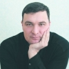 РАВИЛ САБЫР: «ТЕАТР ПОПУЛЯР БУЛЫРГА ТИЕШ ТҮГЕЛ»