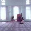 «БОЛГАР» МӘЧЕТЕ САКЧЫСЫ ҮТЕРЕЛГӘН
