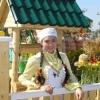 «ТАТАРЛАР-2008»  БӘЙГЕСЕ БАШЛАНА
