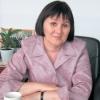 "ЭЛЬМИРА ЗАКИРОВА: ""ЯЛKЫН"" – БАЛАБЫЗ KЕБЕK"""