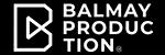 Балмай