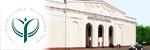 Татар дәүләт филармониясе